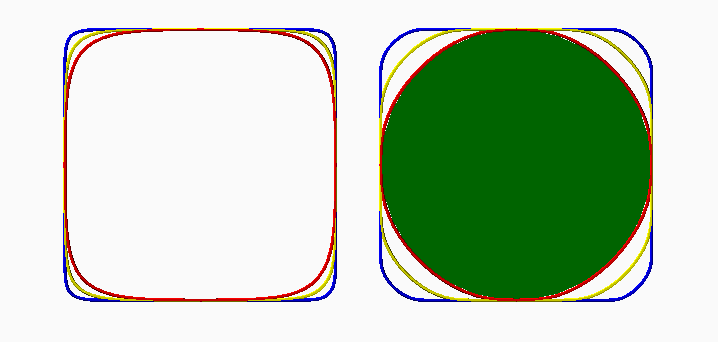 roundedPoly2.PNG