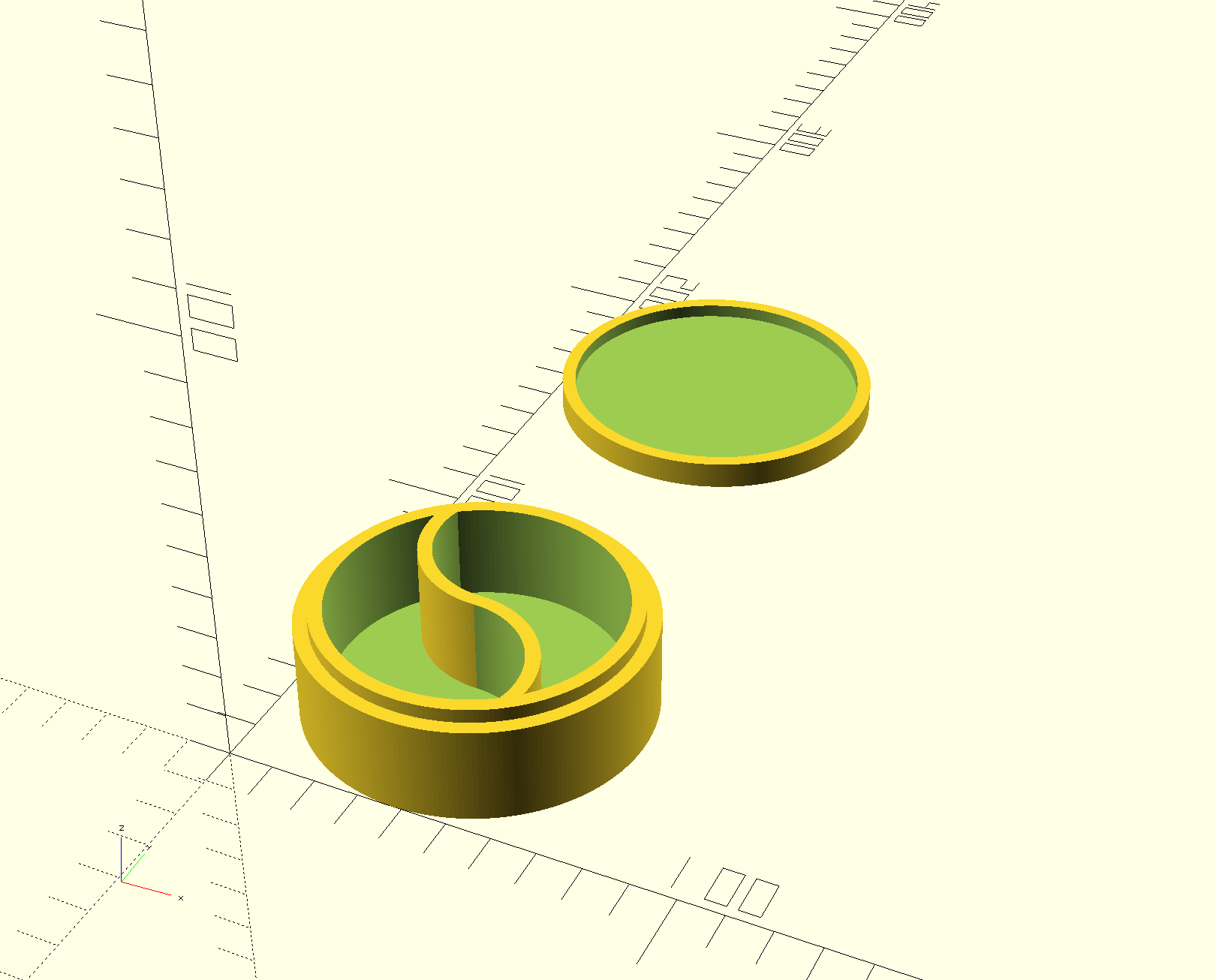 cncboxfitted_3x3_round_divider.png